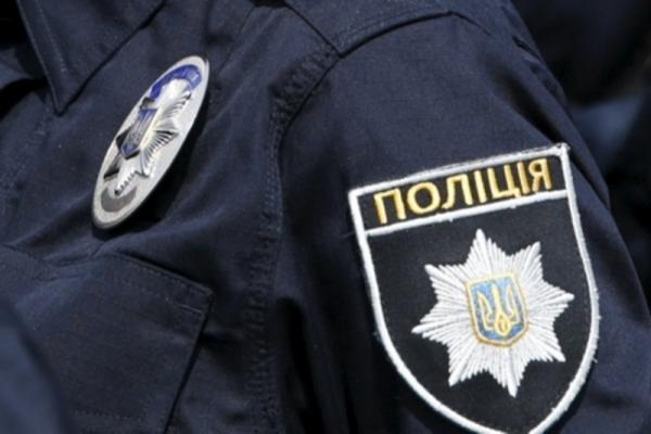 Тернопільськими поліцейськими, яких підозрюють у зґвалтуванні, займуться київські слідчі