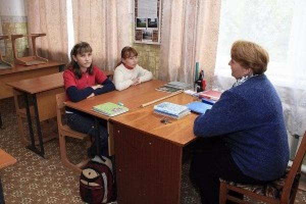 На Тернопільщині можуть закрити 6 шкіл