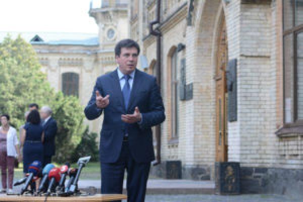 Отримувачі субсидій на Тернопільщині будуть занесені у спеціальний реєстр