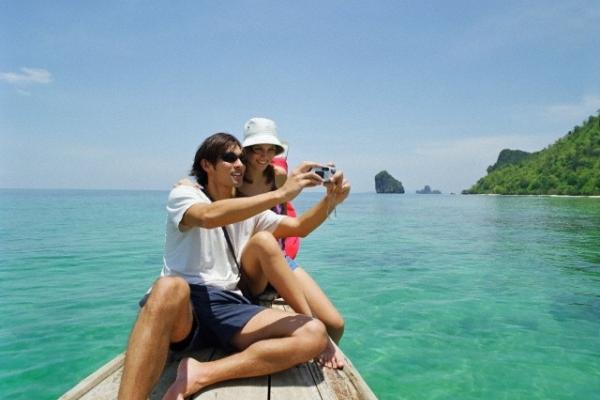 Що варто знати тернополянам, збираючись на відпочинок в екзотичну країну?