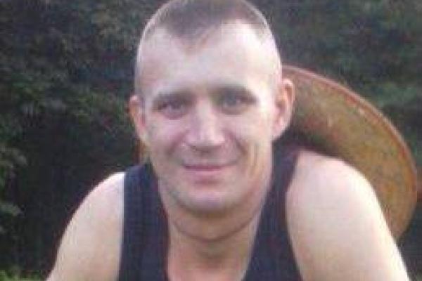 Організатора терористичної групи розшукують на Тернопільщині