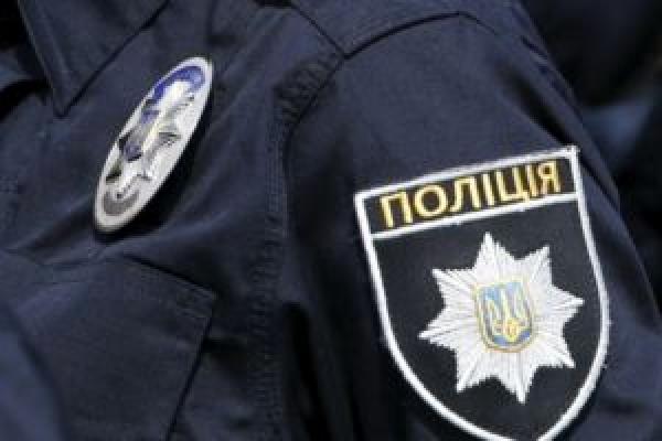Тернопільська поліція займеться перевізниками