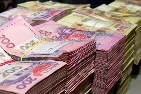 В НБУ придумали, як заставити українців витягнути готівку «з під матрасу»