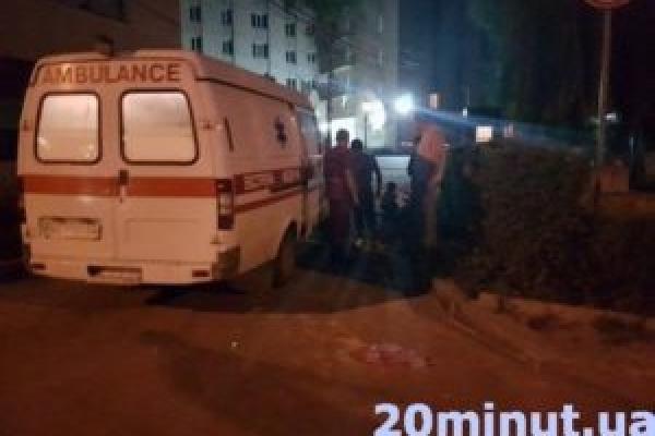 Тернопільська поліція нарешті взялася за циган