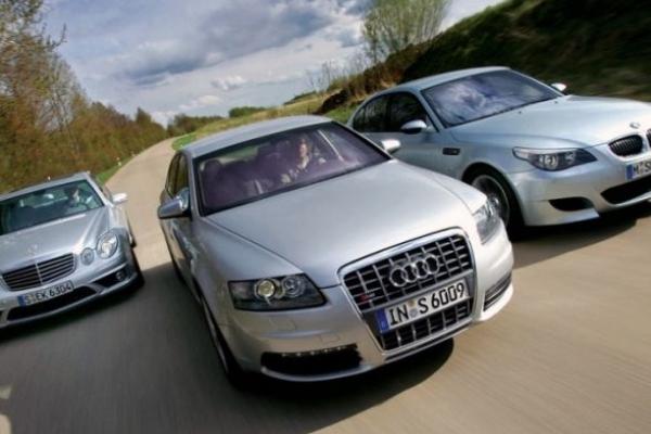 На власників авто на «бляхах» чекають нові сюрпризи
