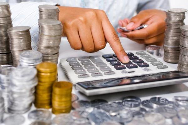 Українцям готують нові податки: кого зобов'яжуть платити і скільки