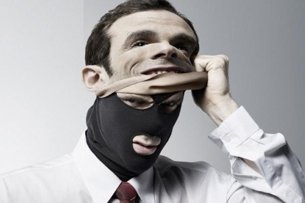 Дзвінок «працівника банку» вартував тернополянці 2500 гривень