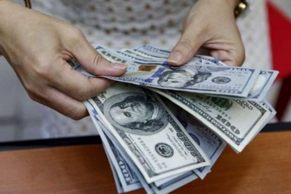 Чи потрібно заробітчанам з Тернопільщини декларувати свої доходи