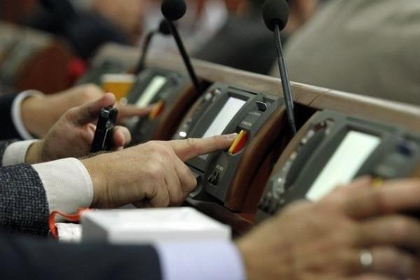 Рада схвалила податкову амністію для українців: що це значить і яких сюрпризів чекати