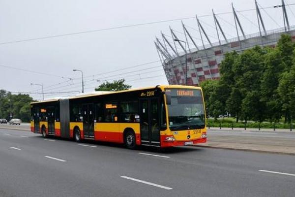 За прикладом Європи: транспортна реформа у Тернополі
