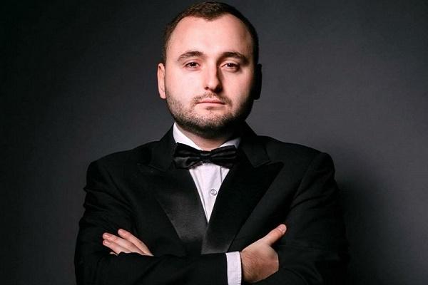 Тернополянин розповів про мафію у Тернополі