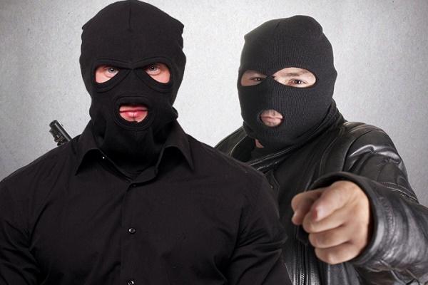 На вулицях Тернополя почали орудувати небезпечні шахраї