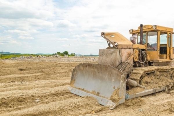 Тернопіль запропонував існуючим та новоствореним ОТГ компроміс, аби вирішити питання з вивезенням сміття
