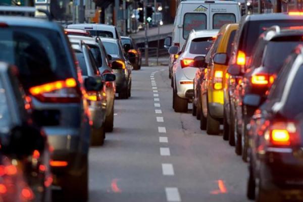 Готуйте кишені! Українці повинні заплатити податки за свої машини - коли та скільки