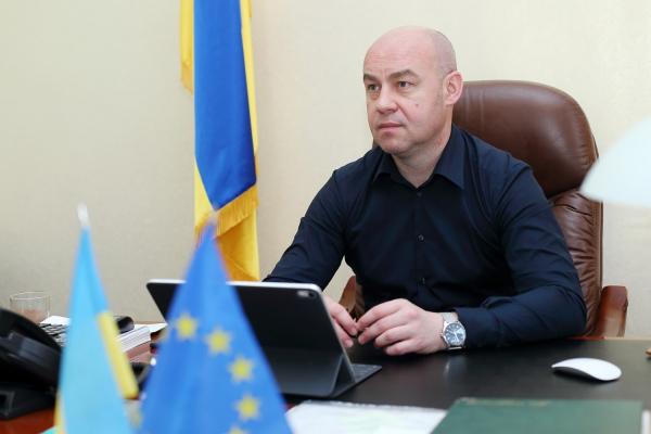 У Тернополі нагородять активних тернополян за добрі справи