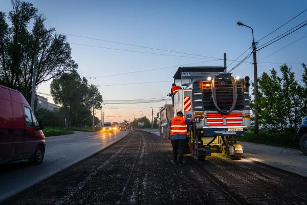 У Тернополі змінять схему руху на кількох перехрестях