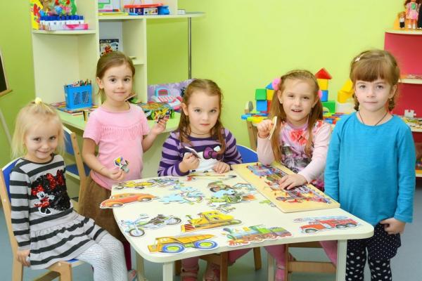 У дитячих садочках і лікарнях Тернополя буде тепло попри газовий шантаж