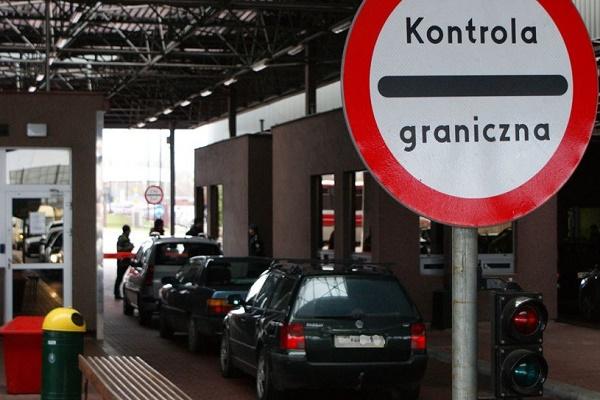 Чому тернопільським заробітчанам погрожували у Польщі?