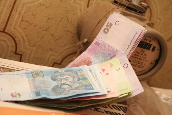 Лічильники допоможуть тернополянам економити на оплаті за водопостачання
