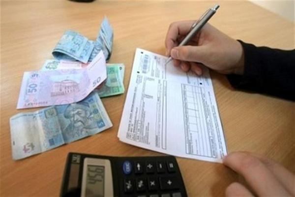 Залізти в кишеню: НБУ хоче автоматично списувати гроші за комуналку з рахунків