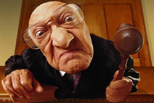 Як тернополянин виграв суд у Пенсійного фонду