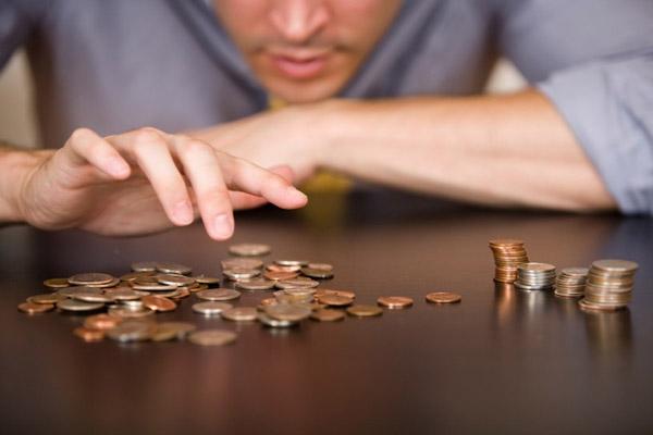 Підвищення зарплат бюджетникам: кому й скільки «докинуть» в грудні