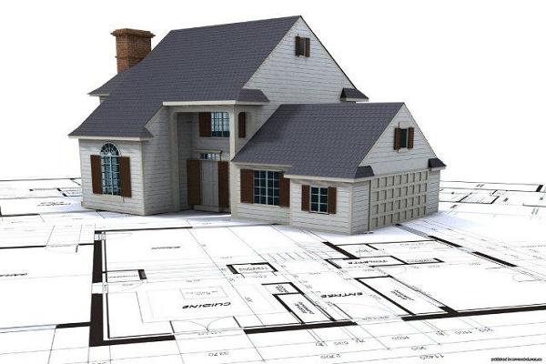 Побудувати будинок на селі жителям Тернопільщини допоможе державна програма «Власний дім»