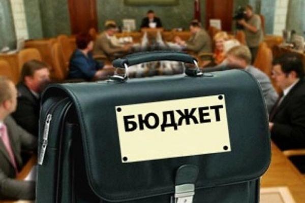 На що підуть гроші з бюджету Тернополя в 2017 році?