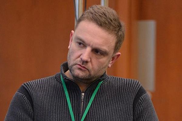Юрій Фартушняк: Не здивуюсь, якщо депутати міськради заборонять тернополянам слухати «Ух-радіо»