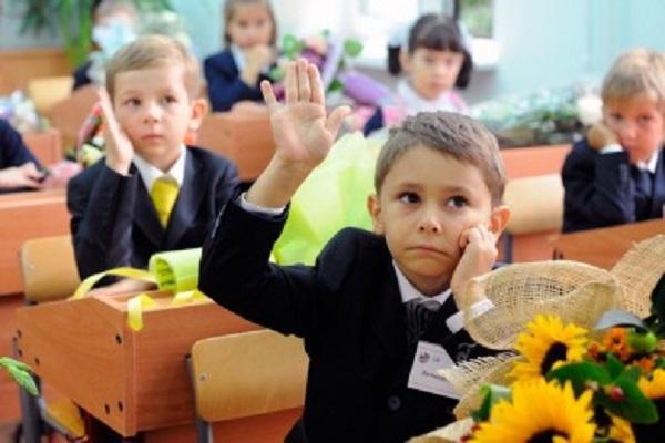 Загальноосвітні заклади Тернопільщини будуть реформувати по-дорослому
