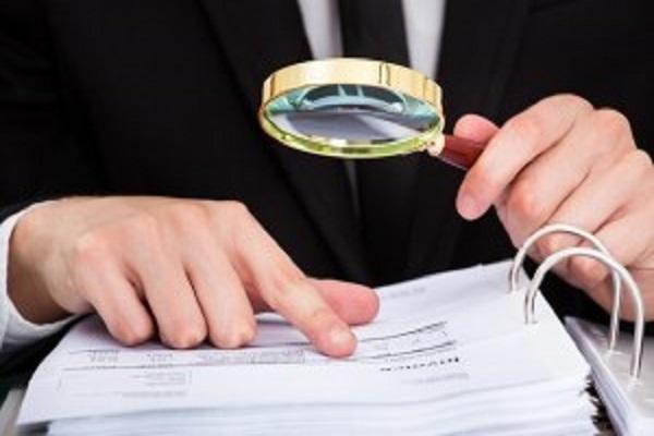 Чи потрібно платити єдиний внесок тернопільським підприємцям, які закриваються?