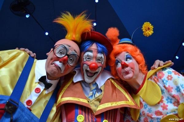 Як школа №7 перетворилася на цирк і атракціон для заробляння грошей?