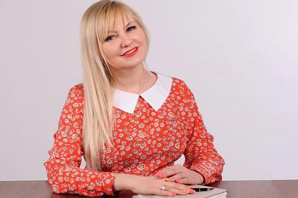 Ольга Шахін: «Є кілька ключових правил, щоб не потрапити у халепу при перевірці»