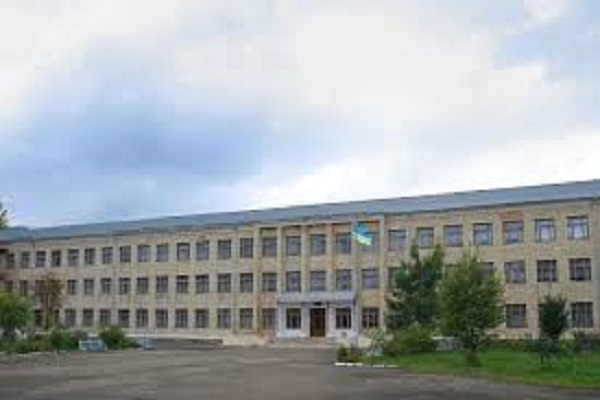 Більше половини навчальних закладів Тернополя небезпечні для дітей