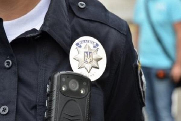 Безробітних за вуха тягнуть у поліцію