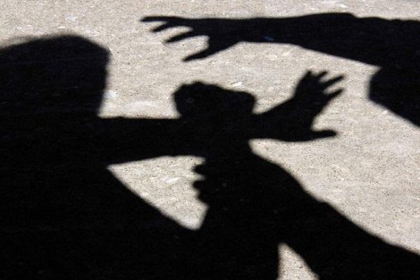 Невідомі напали на екс-голову райсуду Теребовлі