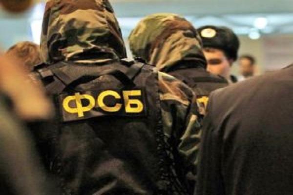Тернополянин розповів, чому краще не їздити на роботу в Росію