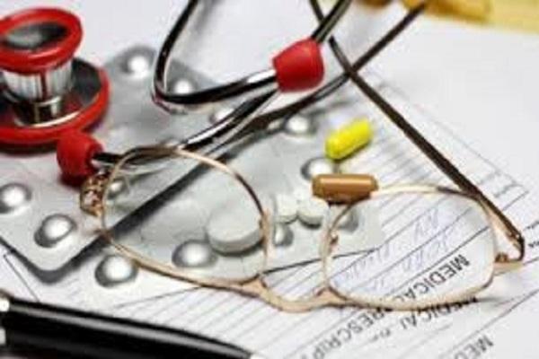 В тернопільських лікарнях встановили «офіційні» тарифи