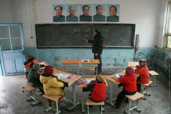 Шок і цифри: у скільки бюджету обходиться навчання одного учня?