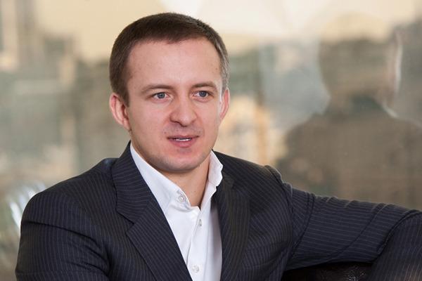 Суд визнав, що Микола Гута підробляв підписи своїх пайовиків