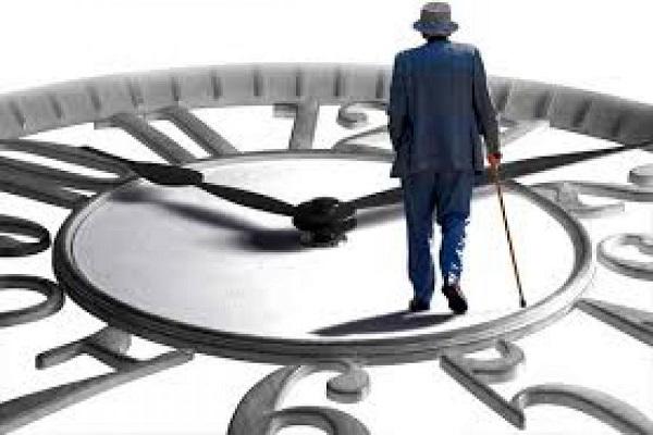 Страховий стаж для отримання пенсії тернополянам підвищать аж на 10 років