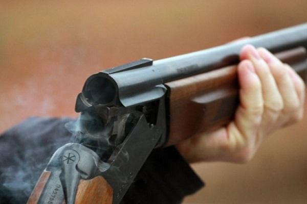 Поділ межі по-тернопільськи: стрілянина, вибите око, реанімація