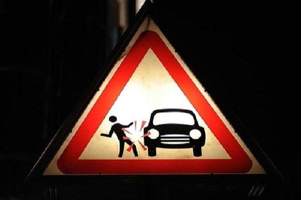 Які дороги в області найнебезпечніші?