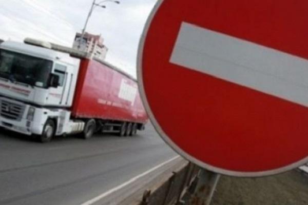 З 1 червня на дорогах Тернопілля діятимуть деякі обмеження