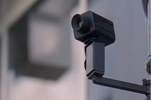 В Тернополі встановлять 10 додаткових камер відеоспостереження