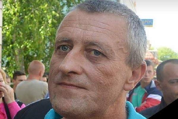 Винними у смерті активіста Ващенка хочуть зробити лікарів