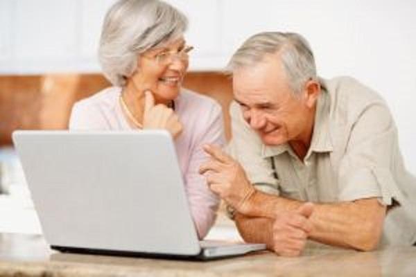 Кого з тернополян чекає жовтневе підвищення пенсій?