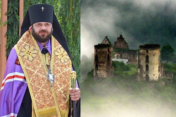 УАПЦ перевірить можливі зловживання скандального архієпископа Мстислава (документ)