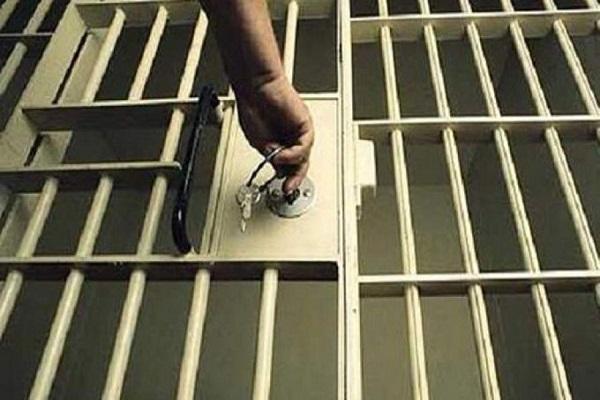 Тернополянин сяде до в'язниці через дві пачки підгузків
