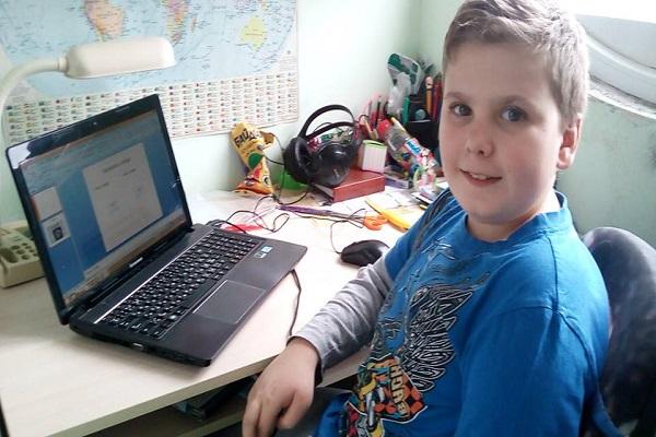 У Львові несподівано помер 12-річний хлопчик з Тернополя